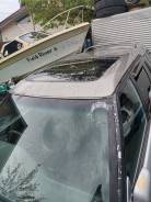 Продам крышу с люком на Toyota Sprinter AE91