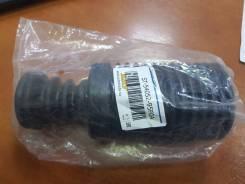 Пыльник амортизатора Nissan Almera Classic 2006-2012 5405295F0A