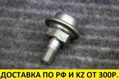 Регулятор давления топлива Toyota 1G 23207-46010 контрактный