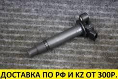 Катушка зажигания Toyota 1GFE / 1UZ / 2UZ / 3UZ. Оригинал, контрактная