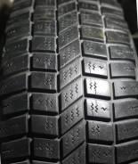 Michelin 4X4 A/T, 215/80/16