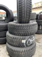 Dunlop Winter Maxx SJ8, 265/70R16