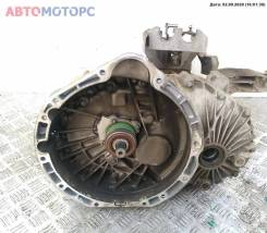 МКПП 5-ст. Mercedes Vaneo 2004, 1.9 л, Бензин (716508)