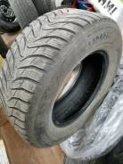 Kumho WinterCraft SUV Ice WS31, 265/65 R17