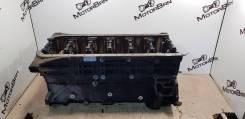 Блок цилиндров BMW 5-Series E39 M52B20