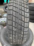 Bridgestone Ice Partner, 205/65R16