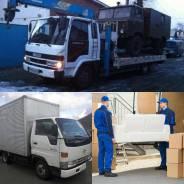Эвакуация авто, грузоперевозки, грузчики, (грузовики 3,5,8 тонн)