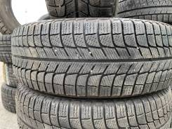 Michelin X-Ice 3, 205/65 R16