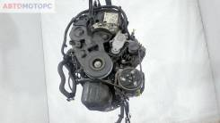 Двигатель Peugeot 207 2009 1.4 литра, дизель (8HR, 8HZ)