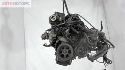 Двигатель Chrysler Voyager 1996-2000, 3.3 л., бензин (EGA)