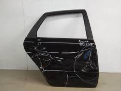 Дверь задняя правая, VAZ Lada Granta 2011>