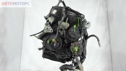 Двигатель Ford Mondeo III 2000-2007, 2 л., дизель (N7BA, N7BB)