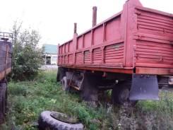 Кзап 9370, 1997