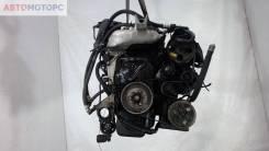 Двигатель Citroen Xsara-Picasso 2003 , 1.6 л, бензин (NFV)