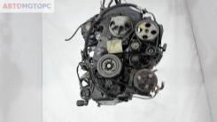 Двигатель Citroen Xsara-Picasso 2006 , 1.6 л, бензин (NFU)