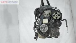 Двигатель Citroen Xsara-Picasso 2008 , 1.6 л, бензин (NFU)