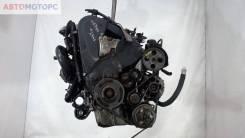 Двигатель Citroen Xsara-Picasso 2002 , 2 л., дизель (RHY)