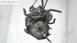 Двигатель Nissan Micra K11E 1992-2002, 1.3 л, бензин (CG13DE)