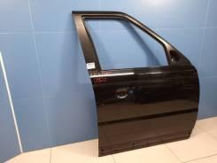 Дверь правая передняя Land Rover Range Rover Sport (2005-2012) [LR016464]