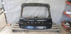 Крышка багажника Volvo XC40 (17-)