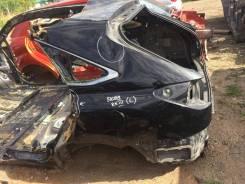 Крыло заднее левое для Lexus RX III [арт. 516189]