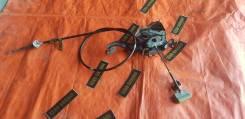 Педаль ручника в сборе Mark II Chaser Cresta JZX100 #07
