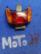 Стоп-сигнал Honda Tact AF51 [MotoJP]