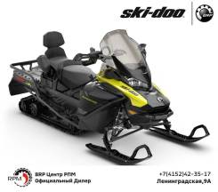 BRP Ski-Doo Expedition LE, 2020