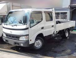 Toyota, 2006