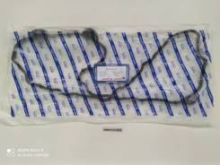 Прокладка клапанной крышки KIBI ACB020018