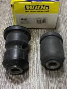 Сайлентблок нижнего рычага Hummer H2 GM 20832025, 20832024