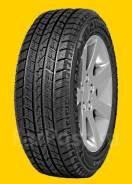 RoadX wh03, 215/60R16