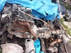 Двигатель форд эксплоер объем 4 л