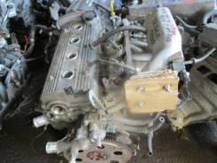 Двигатель 5А-FE