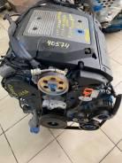 Двигатель Honda Saber/Inspire J25A Контрактный (кредит/рассрочка)