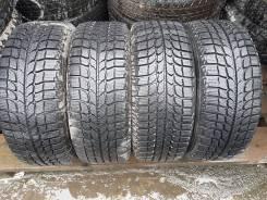 Michelin, 185/55 R14