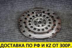 Маховик Honda F23A 26251-PAA-000 контрактный