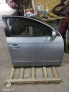 Дверь передняя Volkswagen Passat 3B6