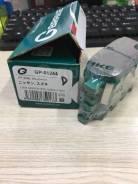 Тормозные колодки G-Brake GP-01244 (PF-2466)-Япония