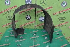 Подкрылок передний левый BMW 3 серии (E36)