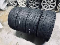 Bridgestone Blizzak Revo GZ, 235/50 R17