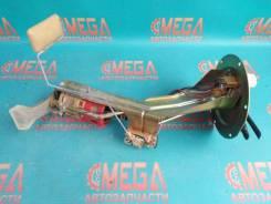 Насос топливный Nissan Cima, FHY33
