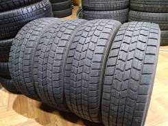 Goodyear Ice Navi 7, 185/60R15