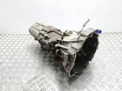 КПП механическая (МКПП) Audi A4 B7 2006 [5347]