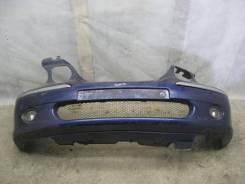 Бампер передний Rover 45 2002 [1204722411], правый