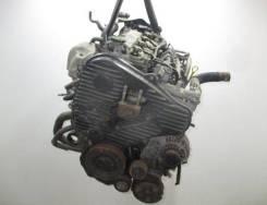 Двигатель Mazda 6 GG [рестайлинг] 2006 [1934]