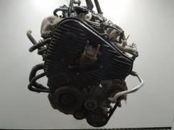 Двигатель Mazda 6 GG [рестайлинг] 2006 [1932]
