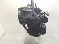 Двигатель Rover 75 2003 [1204724376], правый передний