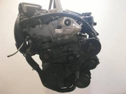 Двигатель Rover 75 2002 [1204724546], правый передний