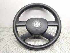 Руль Volkswagen Touran I 2005 [475]
